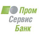 Сдм банк курс валют